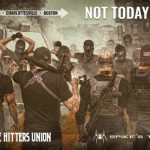 Spike's Tactical and Pipe Hitters Union Targeted For Anti Antifa Ad