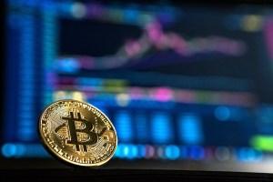Top 5 Major Cryptocurrencies: Basic Comparison