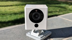 home security camera wyze cam 2