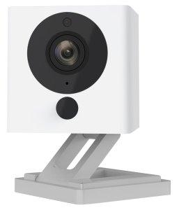 Home Security Camera Wyze Cam