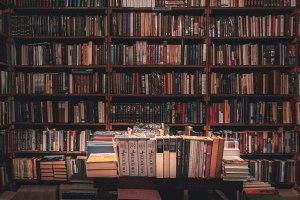 The Life and Literature of Aleksandr Solzhenitsyn
