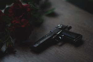 Guns For Felons: Are They a Threat to Society... or Not?