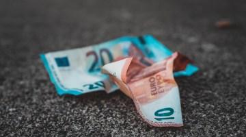 An Argument Against UBI Universal Basic Income