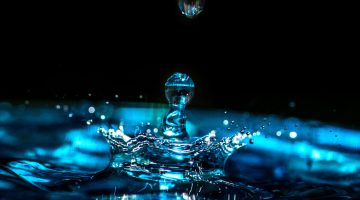 top 5 best survival water filtration systems