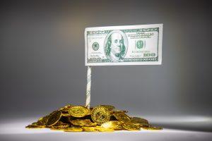 The Fed's Unlimited Quantitative Easing