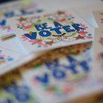 Nine Key Points Of Election Fraud