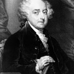 John Adams on Anacyclosis