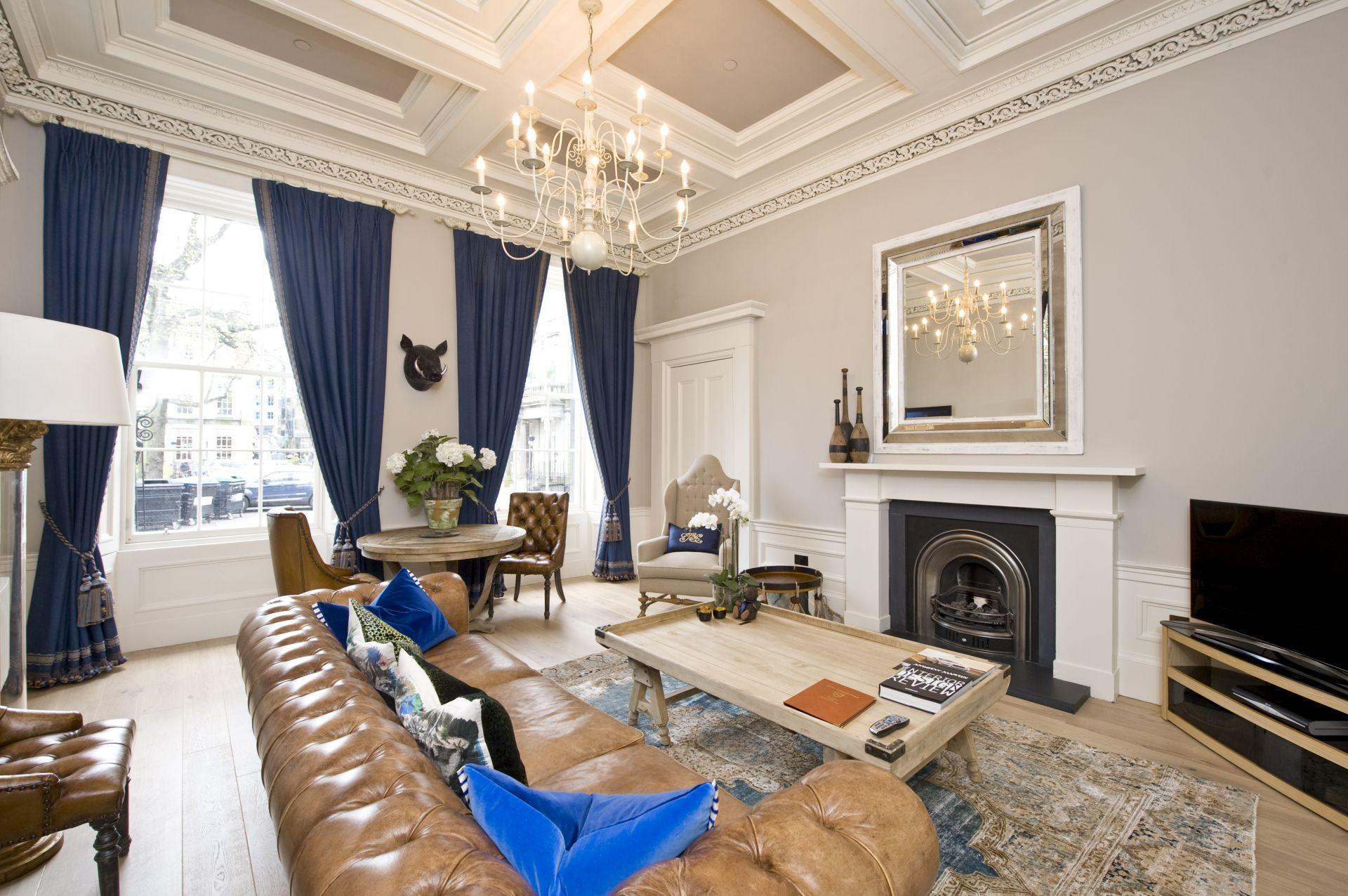 Best Self Catering Apartments In Edinburgh 2019 - Hidden ...