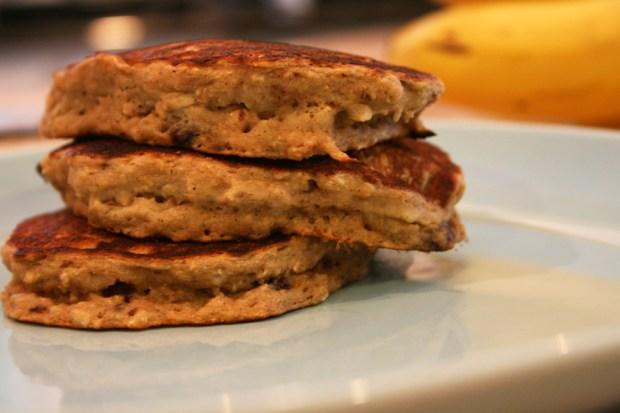 pancake-plain2
