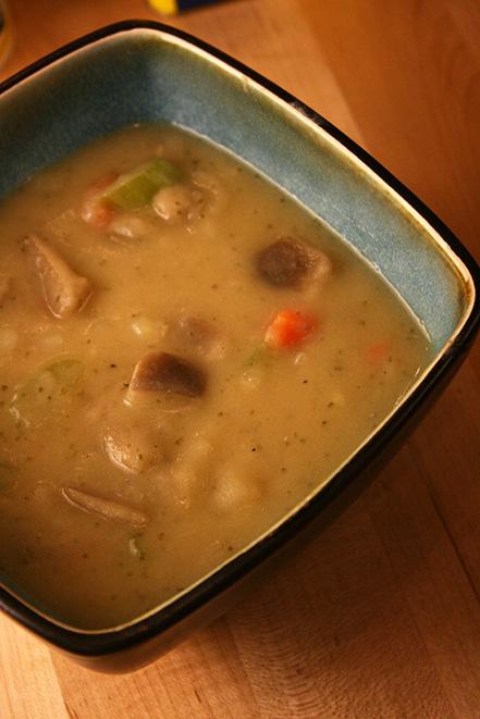 clam-chowder-above