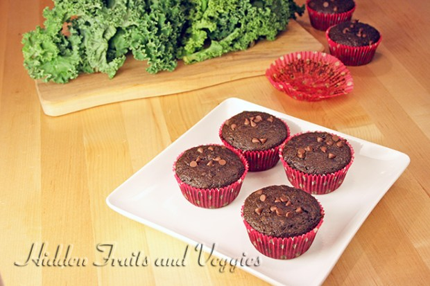 antiox-muffins1