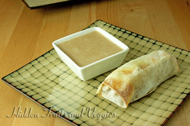 apple-eggrolls-dip1