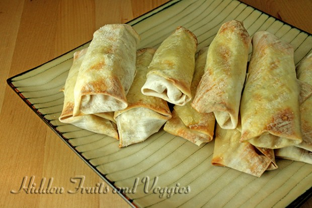 apple-eggrolls-plate