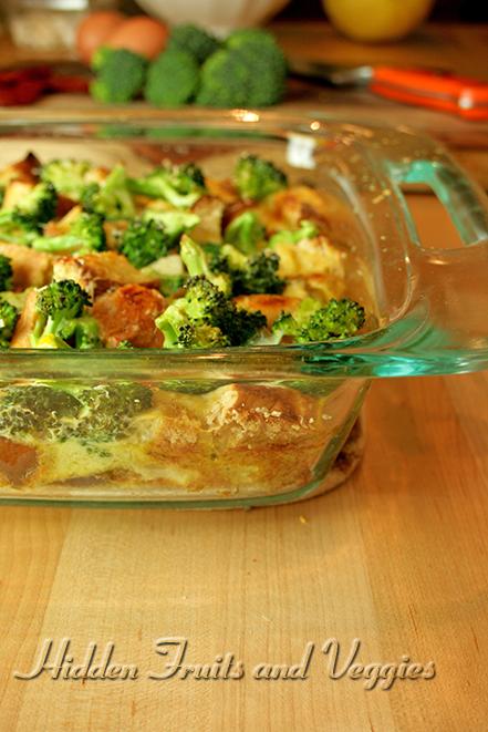 broccoli-strata5