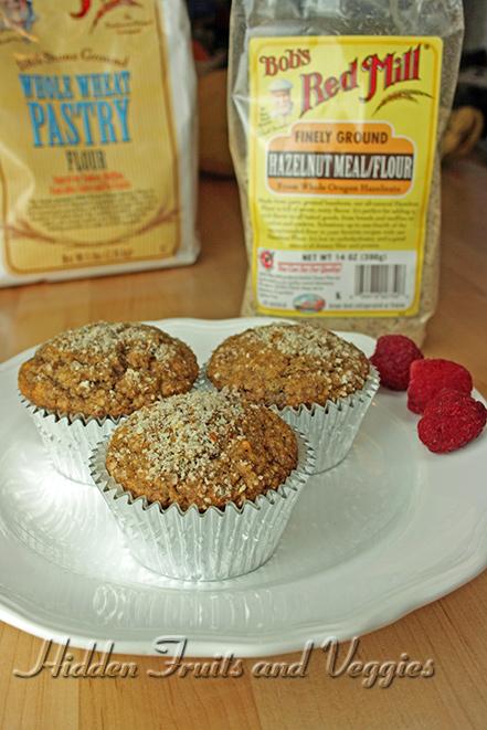linzer-muffins2