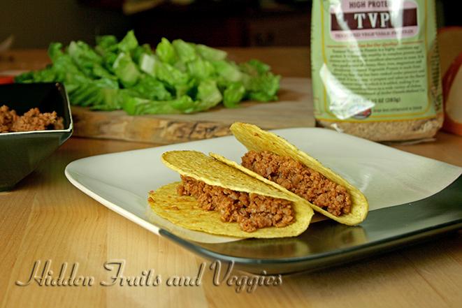 tvp-tacos2