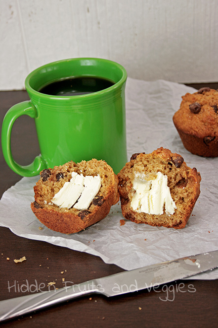 bakery-muffins3