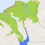 lower_walnut_creek_historical_ecology_sfei_2016