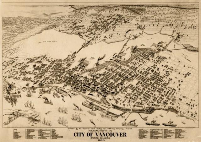 vancouver-18981