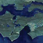 waterlines_map_780