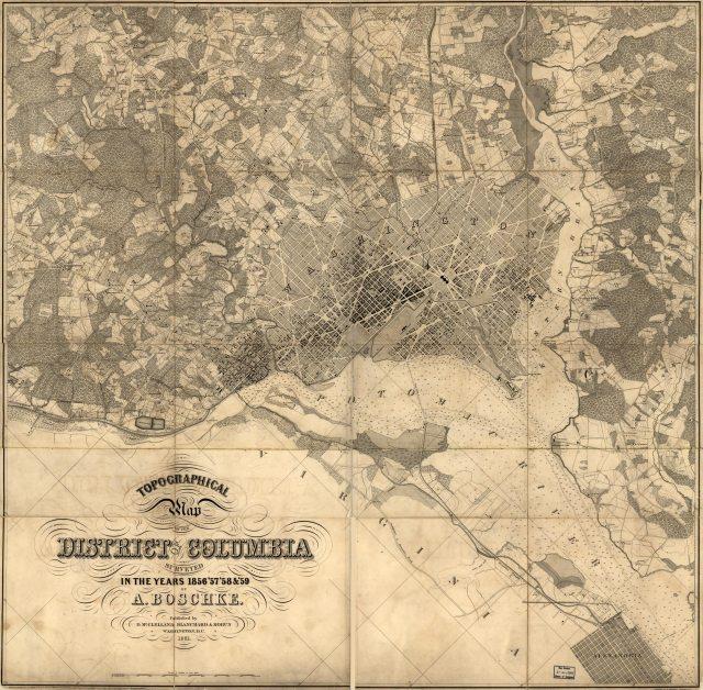 dc_map_topo_small1