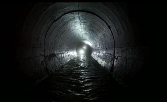 stpierretunnel_montreal