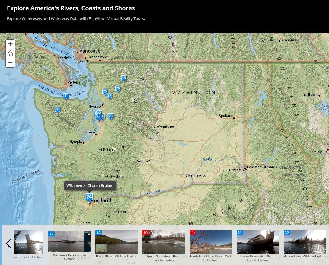 Atlas of Abdominal Wall Reconstruction, 2e downloads torrent