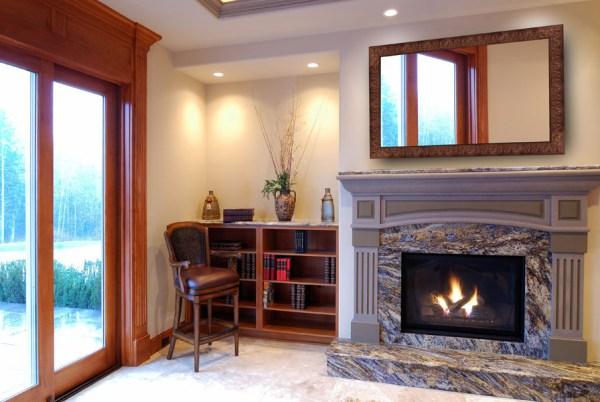 dielectric-mirror-livingroom-tv