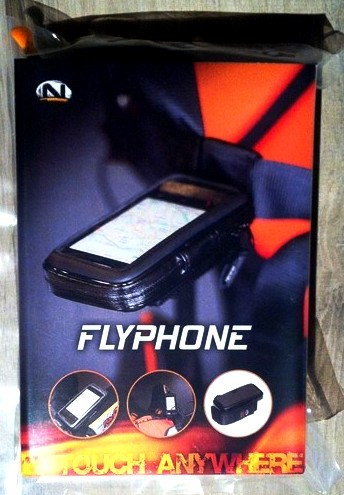 https://i1.wp.com/www.hiddenturbulence.com/wp-content/uploads/2013/03/flyphone-3.jpg?fit=344%2C495