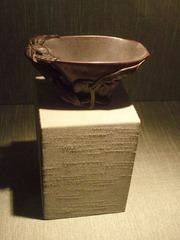 蘇州博物館 Suzhou Museum 蘇州, アーティストインレジデンス Hidemi Shimura