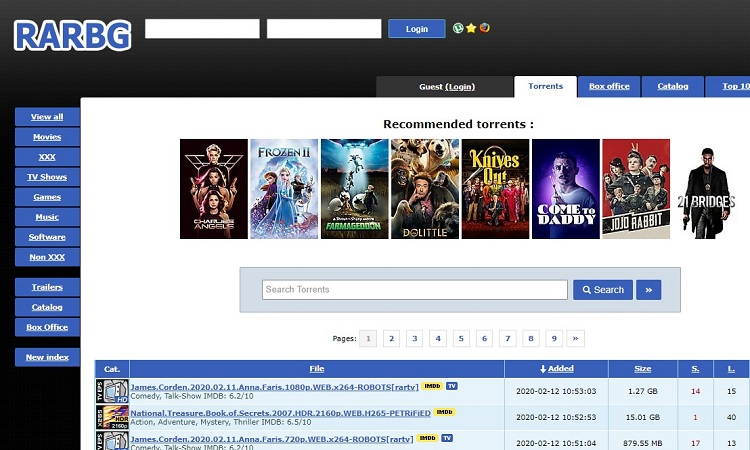 Filmyzilla Illegal Hd Movies Download Website News Chant