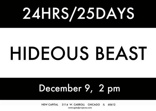 24_25_HIDEOUS_BEAST