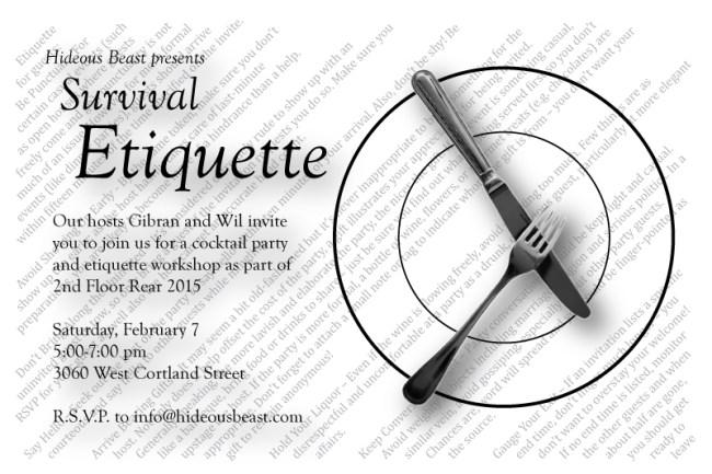 Etiquette_Flyer-final_web