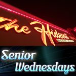 Senior, Laughlin, Hideout, Video Poker
