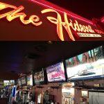 Sports, Hideout, Bar