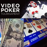 Free, Video Poker, Hideout, Laughlin