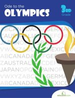 ode-to-the-olympics-workbook