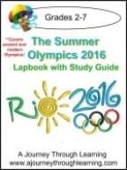 The Summer Olympics 2016