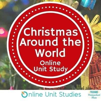 Christmas ATW Thumbnail
