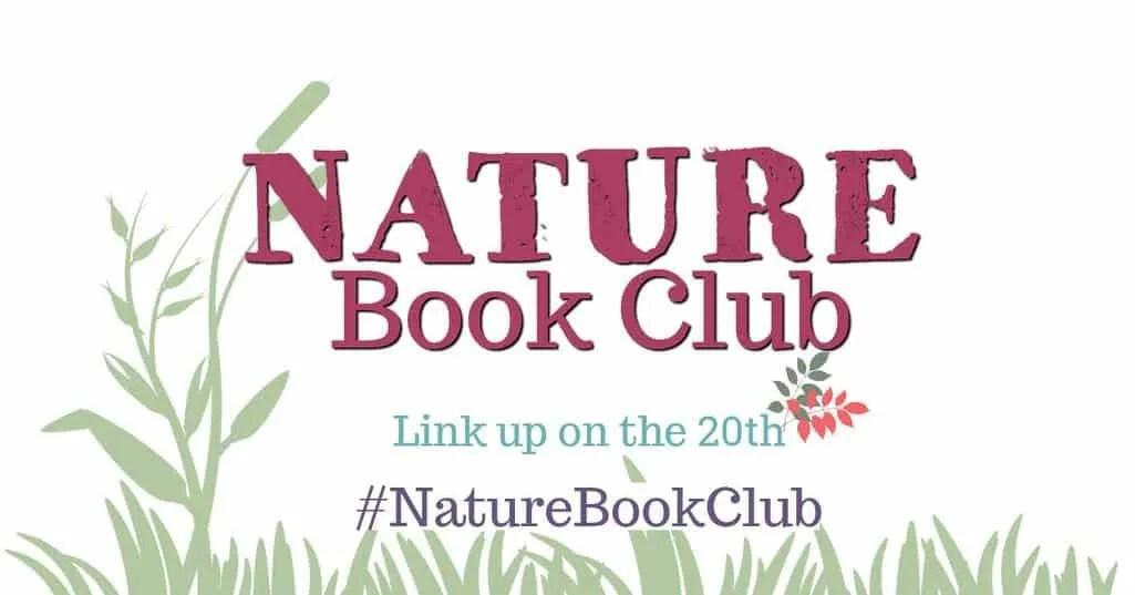 Nature Book Club