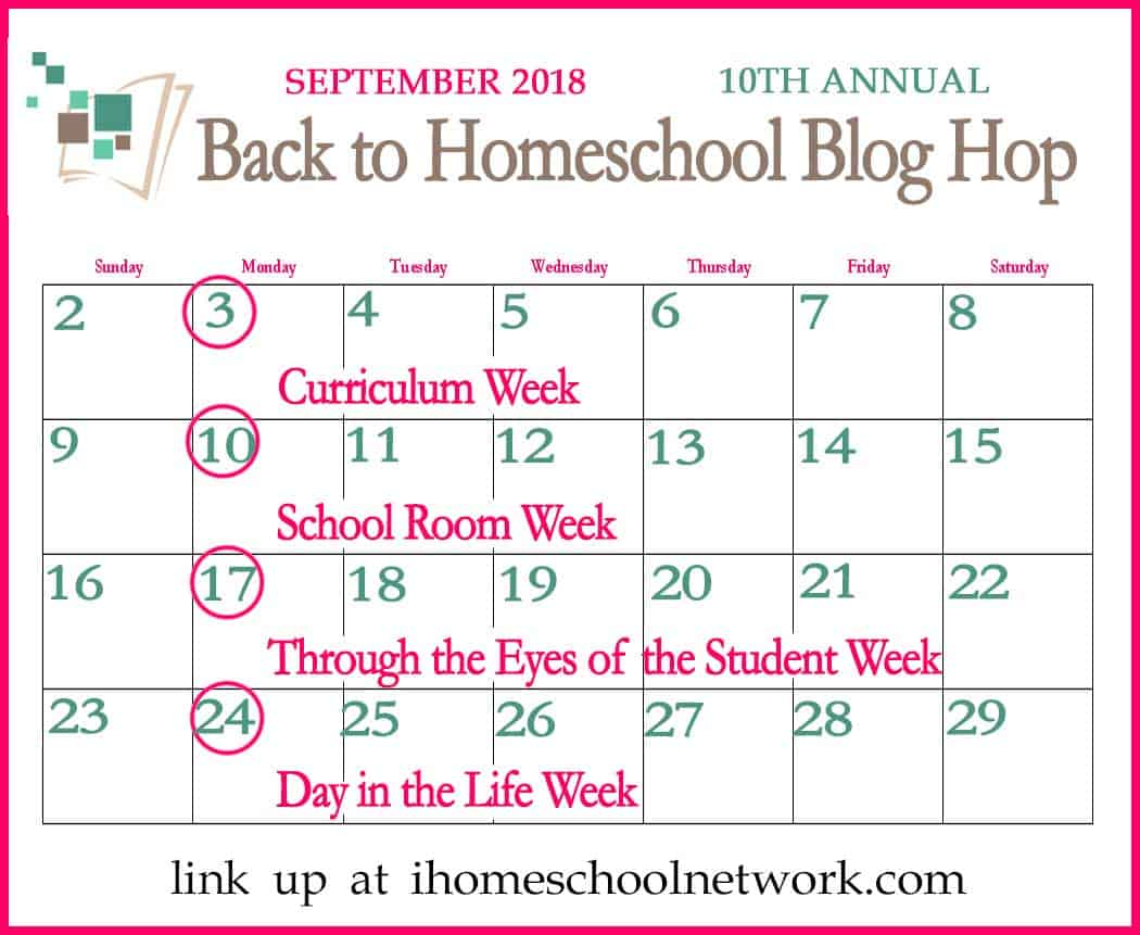 BackToSchool-Blog-Hop-Sept-2018
