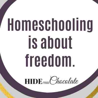 Your Questions Answered on How To Start Homeschooling -Homeschooling Freedom