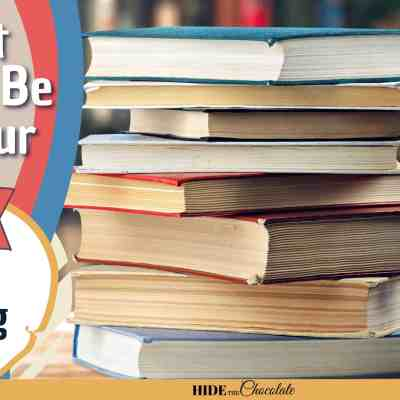 What Should Be On Your 9th-Grade Reading List?