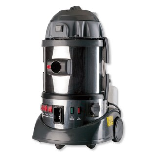 maquina de vapor emilio 7035001000089