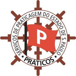 AquaSafe dá suporte à Praticagem de São Paulo-Brasil