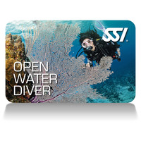 Open-Water-Diver-card