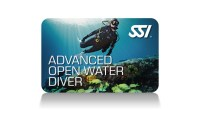 advanced-open-water-diver-card