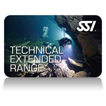 Technical-XR-card