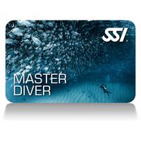 Master-Diver-card