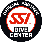 SSI_LOGO_Dive_Center